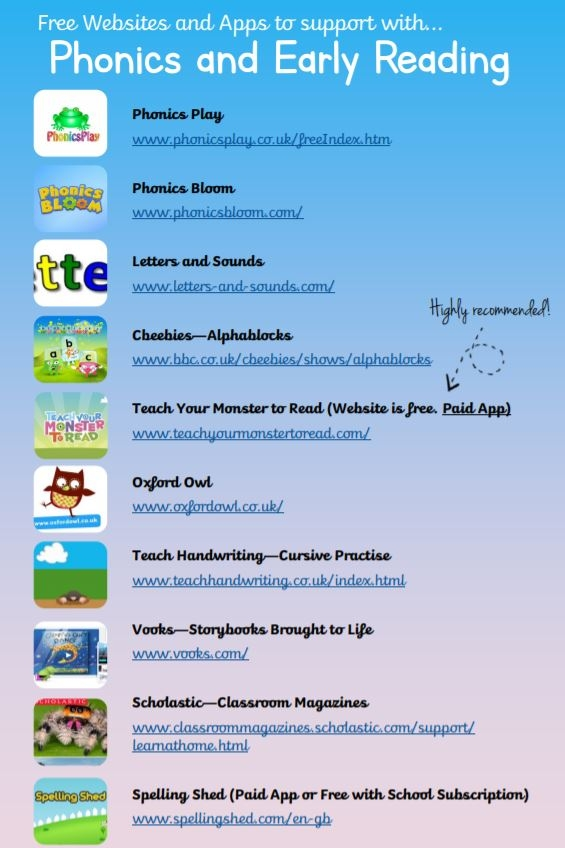 Free apps 1